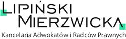 Kancelaria Lipiński – Mierzwicka